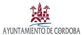 Convenio de colaboración con Ayuntamiento de Córdoba