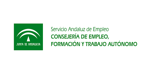 Subvención Servicio Andaluz de Empleo
