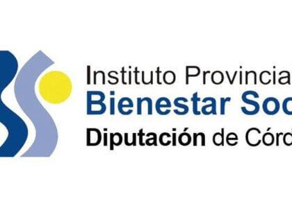 Convenio de colaboración Instituto Provincial de Bienestar Social